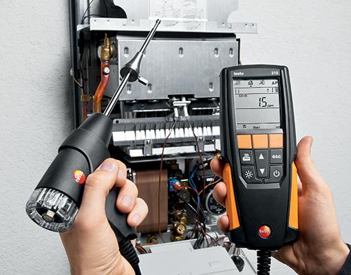 Analyzator-spalin-testo-310-mereni-co-v-okoli
