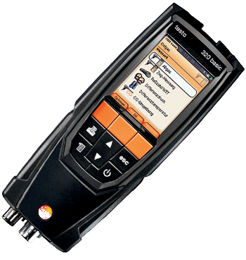 Analyzator-spalin-testo-320basic-prehled