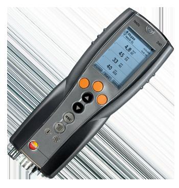 Analyzator-spalin-testo-340-prehled