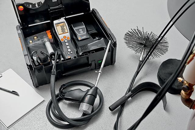 analyzator-spalin-testo-380-aplikace2