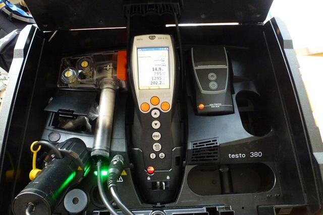 analyzator-spalin-testo-380-aplikace4