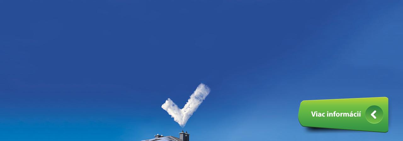 spaliny-ovzdusie